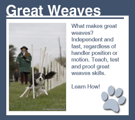 great-weaves